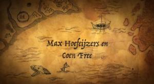 Video-Max-Coen